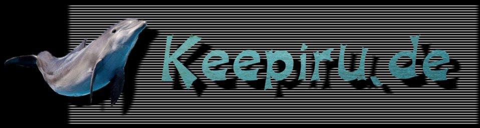 keepiru.de